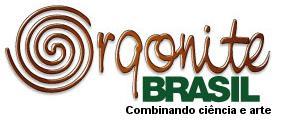 LogoOrgoniteBrasil